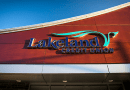 Lakeland Credit Union Shares More Than $2.5 Million in Profits With  Local Members – Again!