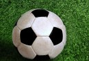 Portage kicks soccer recruitment into high gear