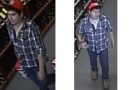 Elk Point RCMP seek public's assistance for a shoplifting