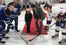 Canadiens take Battle of the Lakeland Round 3