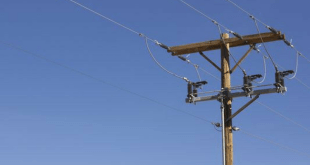 Winter power bills do not spark joy, but questions about variable rates