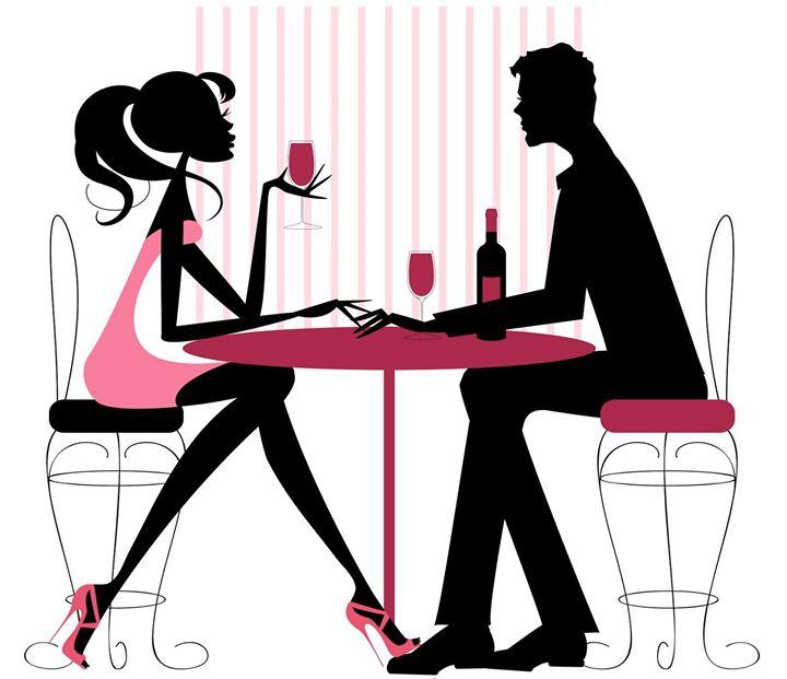 10 en 8 speed dating