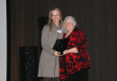 Jennifer Dusyk-Johnson named 2018 Overall Woman of Influence