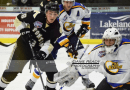 Pontiacs return home with 0-2 series record