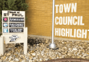 St. Paul Town Council Highlights – August 13, 2018