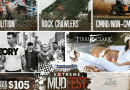 Bonnyville supports Extreme Mudfest