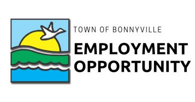 Employment Opportunity: Town of Bonnyville, Canada Summer Jobs – Environment & Parks Team Employee