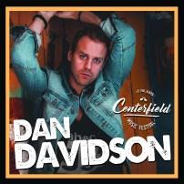 Dan Davidson
