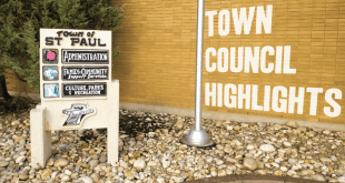 St. Paul council approves new policy for community groups asking for funding