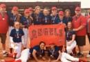 Bonnyville softball teams cap off seasons at Provincials