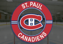 St. Paul Canadiens eager to rebound after close home opener loss to Vegreville