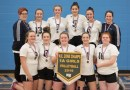 St. Paul girls prepare to host Provincials; Mallaig, St. Paul, Vermilion schools win zones banner