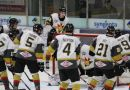 Pontiacs handing out team awards, wrap-up regular season against sinking Storm