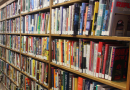 Cold Lake libraries will be re-opening soon