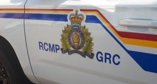 Alberta RCMP Major Crimes Unit investigate suspicious death