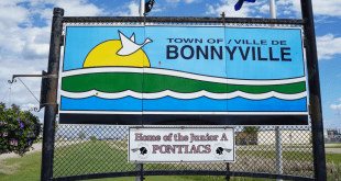 Bonnyville's virtual open house scheduled tonight