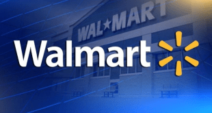 Masks soon mandatory at Walmart