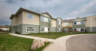 Staff member tests positive for COVID at Points West Living in Cold Lake
