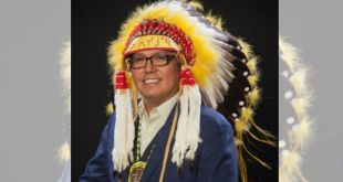 Grand Chief says education funding consultation was inadequate