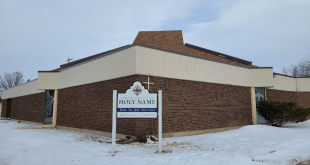 New hours for Vermilion Food Bank
