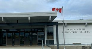 New school to replace Vera M. Welsh Elementary top capital priority for the NLPS