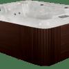 hilo-hot-tub