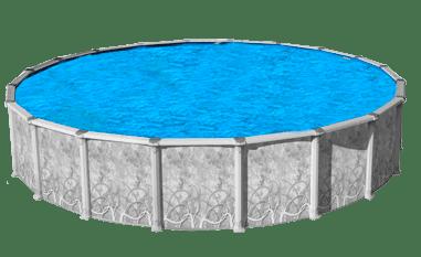 Above ground pools lakeland fl swimming pool winter haven for Cheap above ground swimming pools