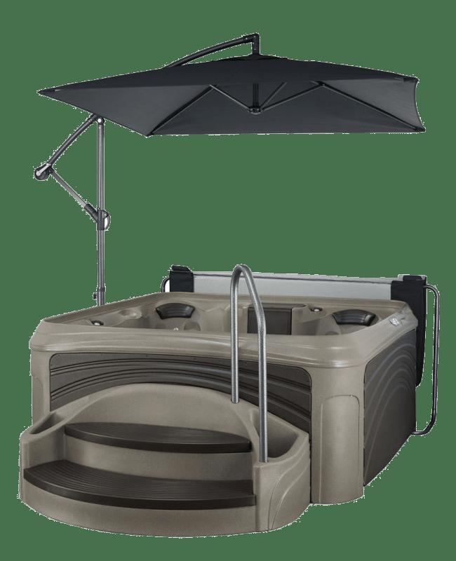 in jacuzzi sales showroom tub hot me get near pre approved dealer tubs dealers ontario vaughan now
