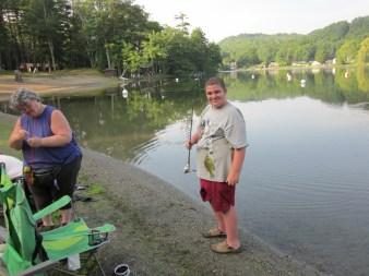 LLIA 2011 fishing tournament 087