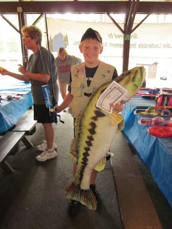 LLIA 2011 fishing tournament 112