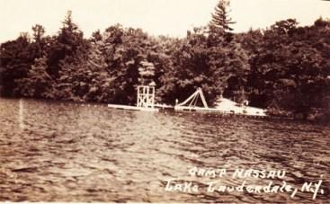 Postcard19