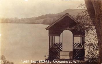 Postcard26