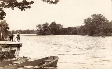 Postcard50