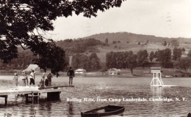 Postcard51