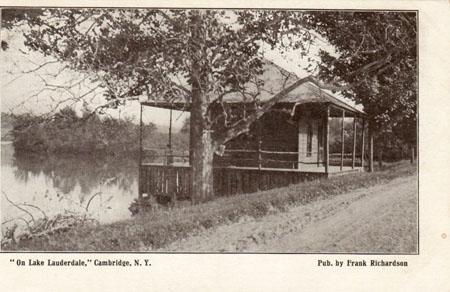 Postcard58