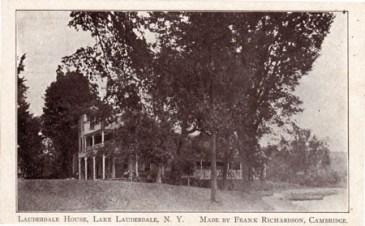 Postcard62