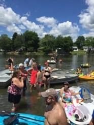 floatilla2016-1
