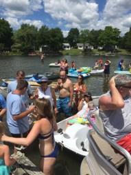 floatilla2016-2
