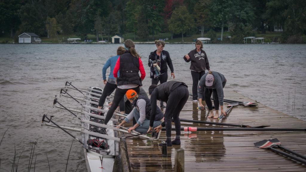 rowingfountainpoint-3