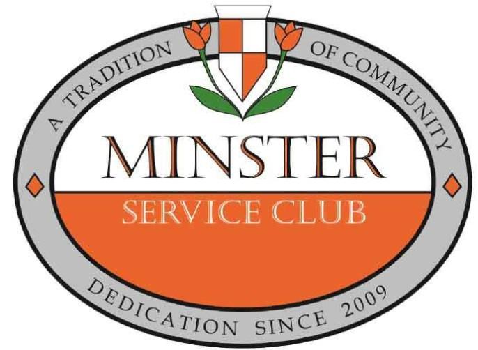 Minster-Service-Club.jpg