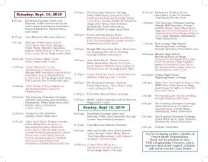 2019 LAKE LORAMIE FALL FESTIVAL BROCHURE(1)_Page_2