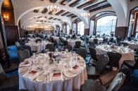Calgary Stampede Lunch_01_low