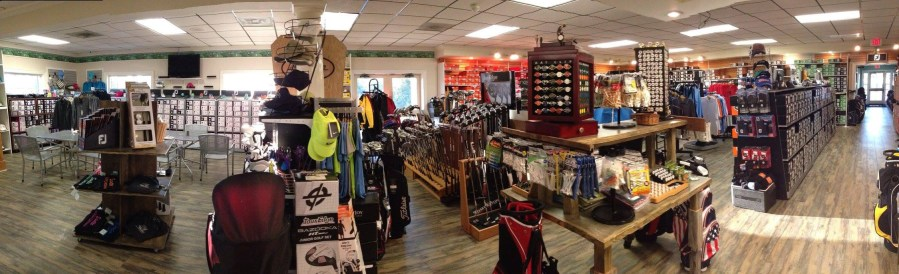 Golf Shop   Lake Marion Golf Course At Lake Marion Golf Course you will find an extensive selection of  equipment and apparel by the game s best brands  We are also the largest  on course