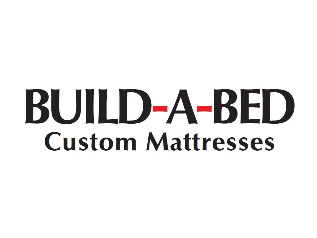 Build A Bed Lake Mattress And Furniture