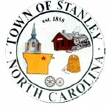 Town of Stanley North Carolina