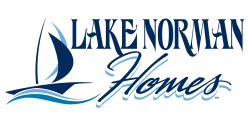 Lake Norman NC real estate team