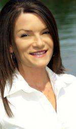 Janet Shawgo - 704-657-0838