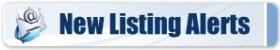 Lake Norman MLS Listing Alerts
