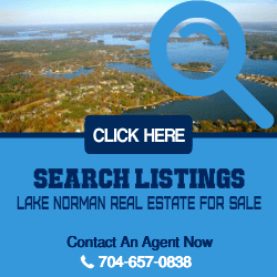 Lake Norman Real Estate Search