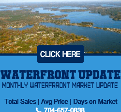 Waterfront Real Estate Market